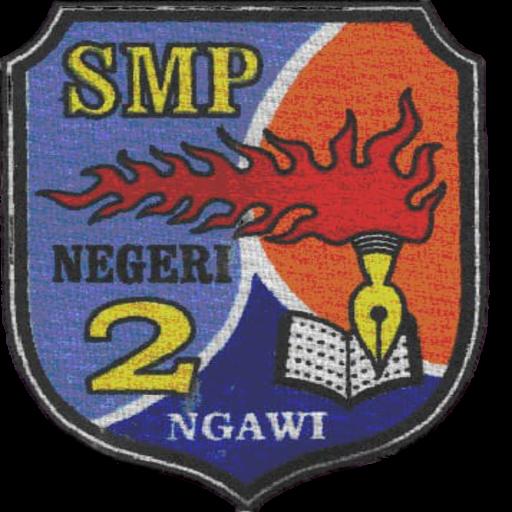 SMPN 2 NGAWI